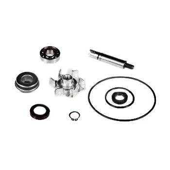 Kit réparation pompe à eau Top Performances Yamaha 500 T
