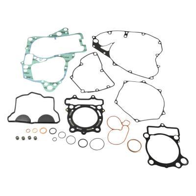 Kit joints moteur complet Athena Honda XR 600 R 88-98
