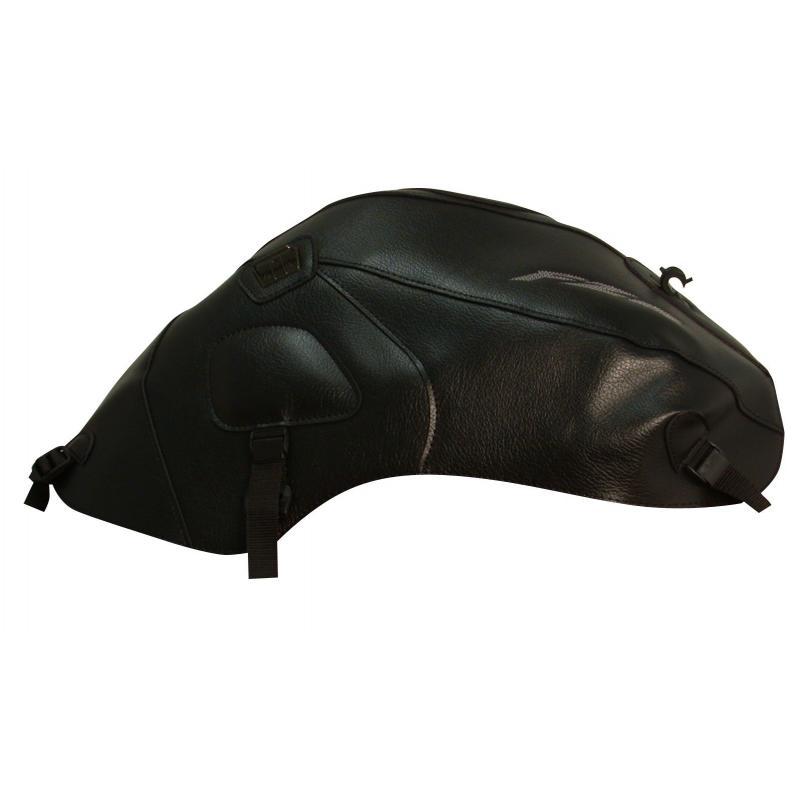 protege reservoir bagster yamaha fz6 n fz6 s2 05 09 noir