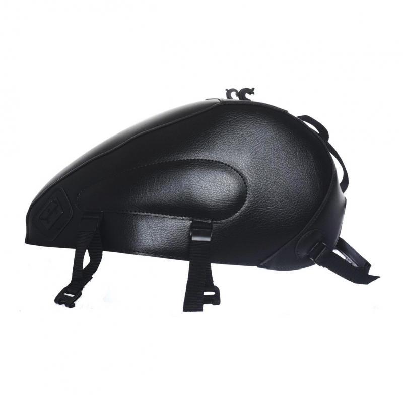 protege reservoir bagster yamaha xv 950 r 14 15 noir
