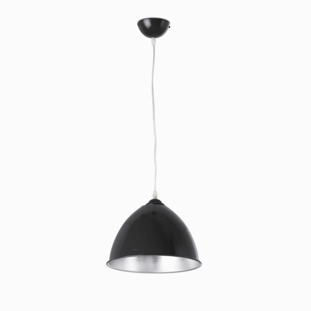lustre noir conforama beautiful tables salle manger conforama lovely emejing lustre salle a. Black Bedroom Furniture Sets. Home Design Ideas
