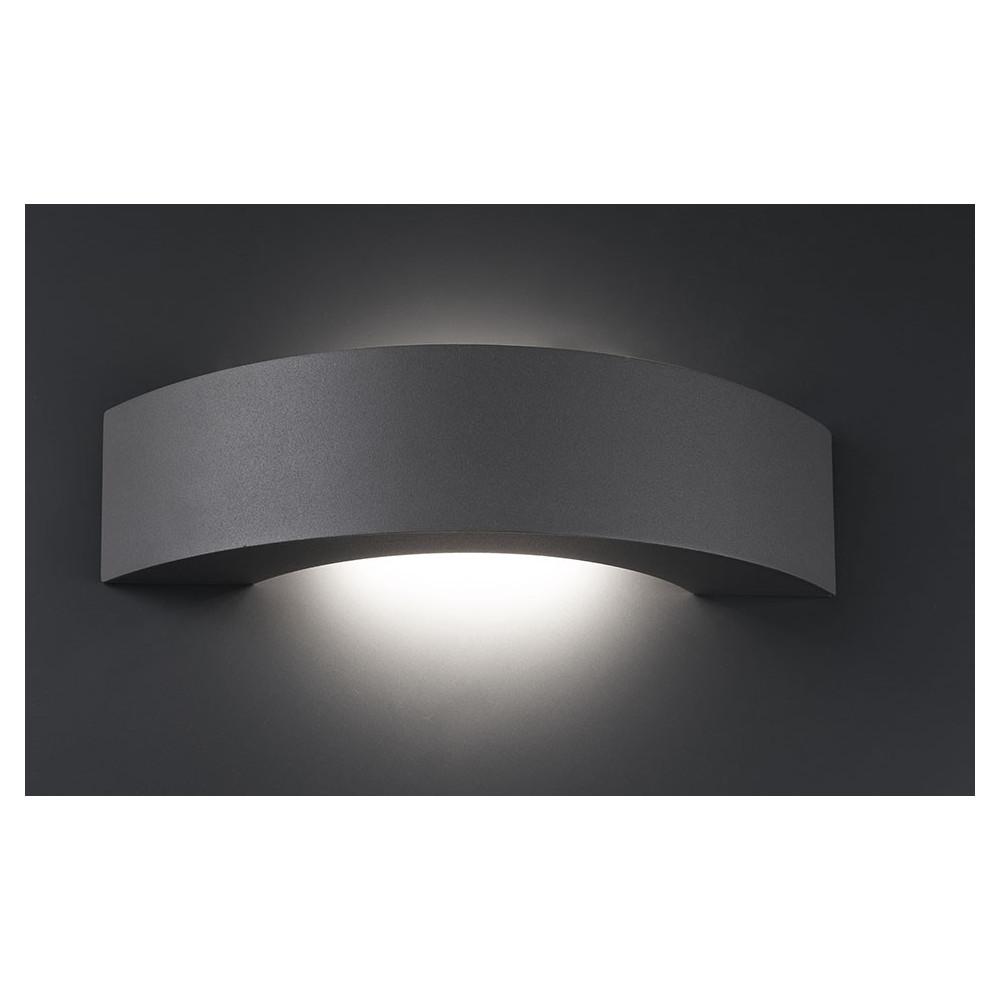 Applique LED Extrieur Design Signe Faro En Vente Sur