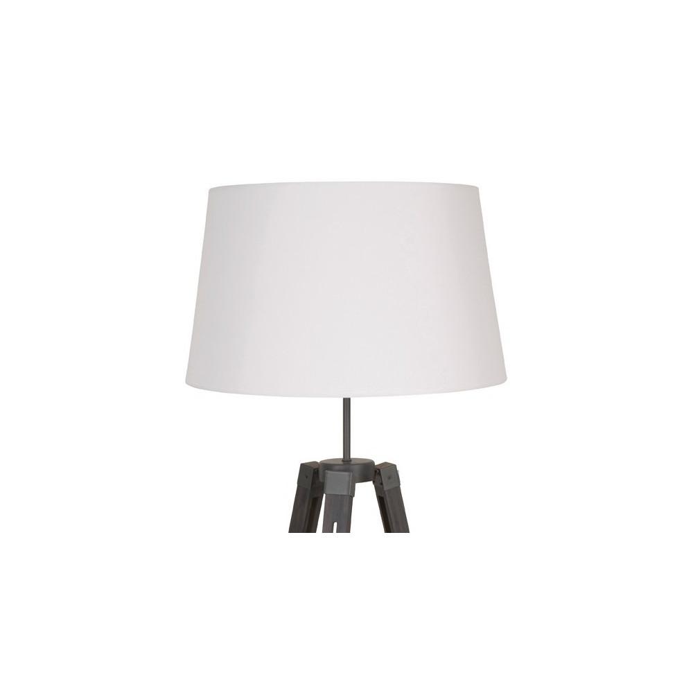 Vente lampadaire dco trpied en bois  Lampe Avenue