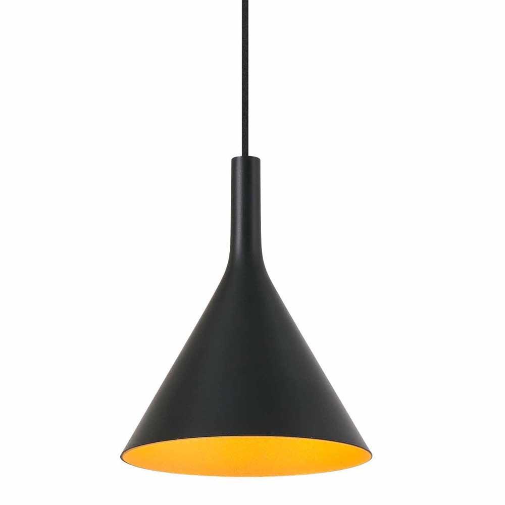 luminaire suspendu design cuisine