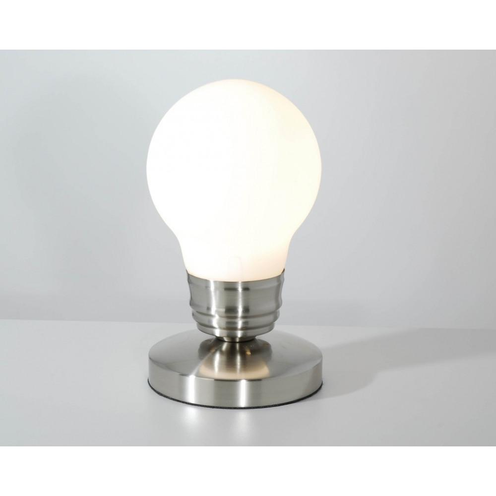 Lampe De Chevet New York But Lampe De Chevet Tactile Conforama