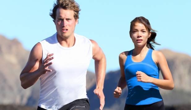 Améliorer son endurance. (D.R)