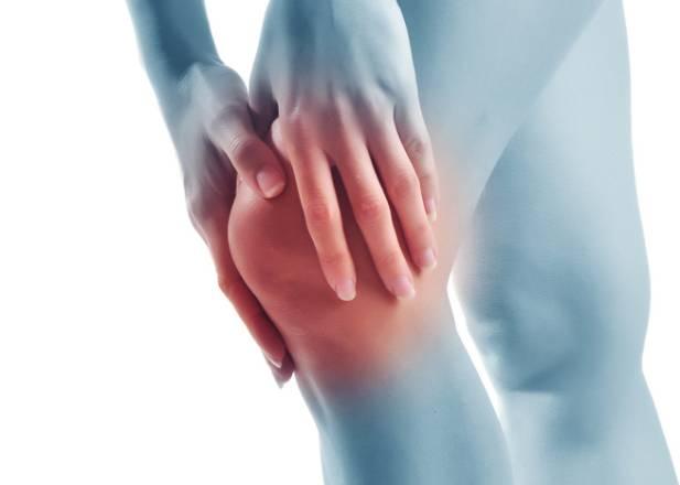Que faire une fois la douleur installée ?