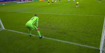 Le résumé vidéo de la victoire de la Suède contre la Finlande en match amical