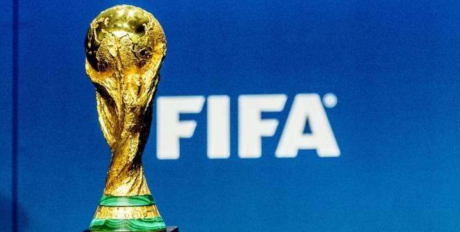 Retrouvez gratuitement et en exclusivité tous les replay, videos, exclus et news de coupe du monde 2022 de football sur tf1. Coupe du Monde - Les droits TV pour les coupes du monde ...