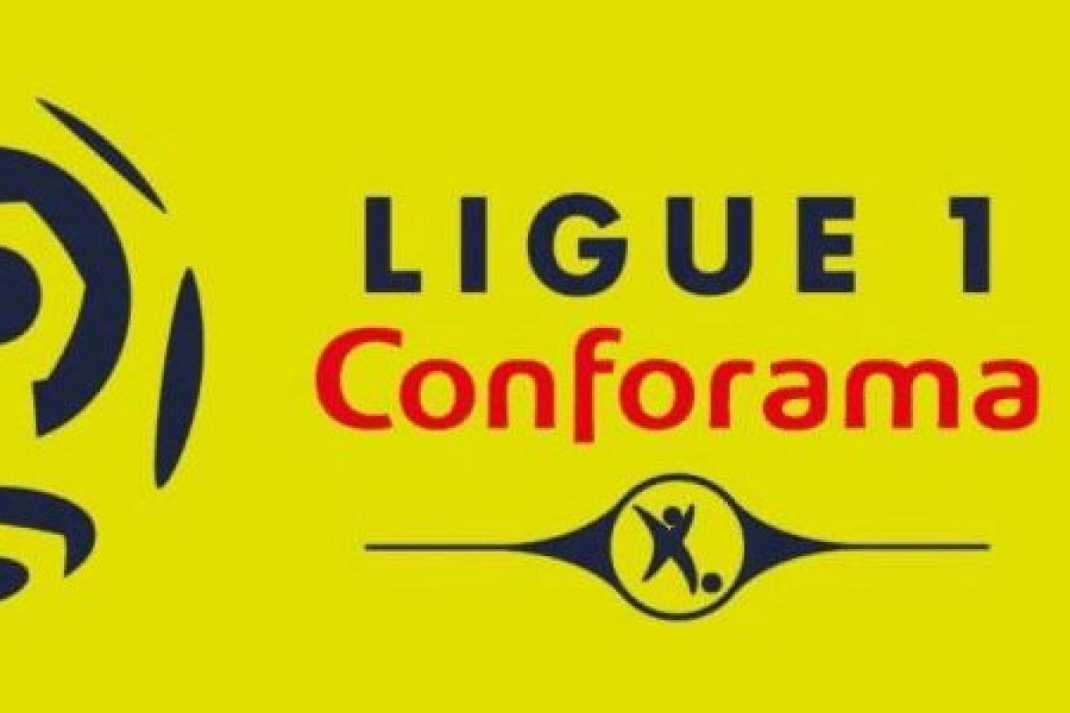 Conforama Laureat Des Trophees Sporsora Du Marketing Sportif Pour Son Naming De La Ligue 1 L Equipe