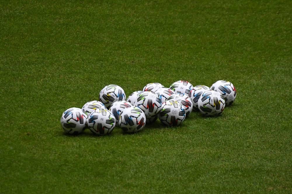 Le calendrier et les résultats de tous les matchs de qualification pour la coupe du monde qui se déroulera au qatar du 21 novembre au 18 décembre 2022. Foot - Coupe du Monde 2022 - Coupe du monde 2022 : les ...