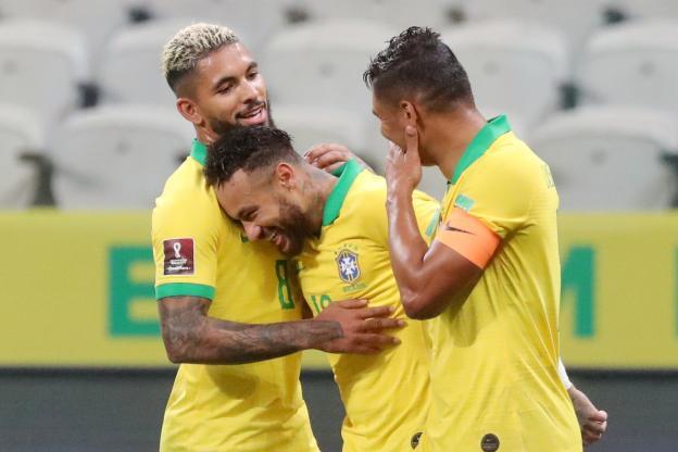 01/09/2021· la france a dominé le groupe d des éliminatoires de la coupe du monde 2022 jusqu'à présent et est invaincue. Foot - Coupe du Monde 2022 - Qualifs. - Coupe du monde ...
