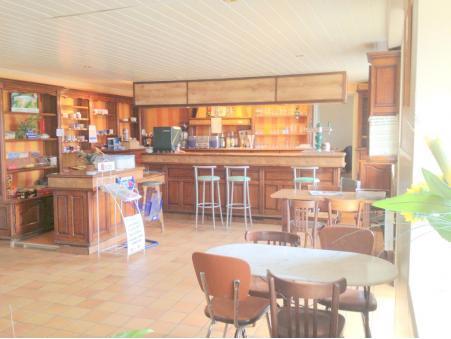 Cours De Cuisine Guingamp