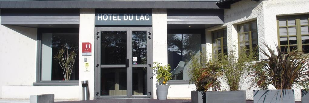 hotels und preise in chambray les tours