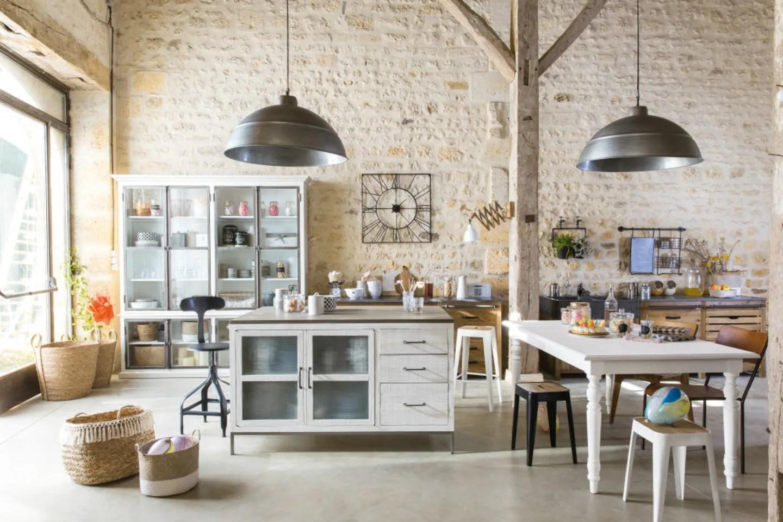 Divano In Muratura Per Esterno cucina in muratura finta - cucina in finta muratura archivio