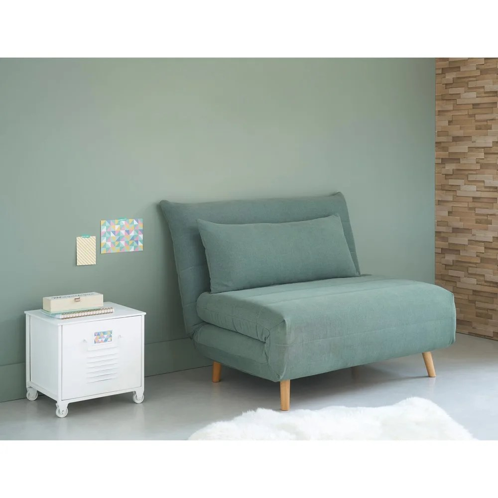 aqua sofa target covers 1 seater daybed nio maisons du monde firmness fsc recyclable furniture