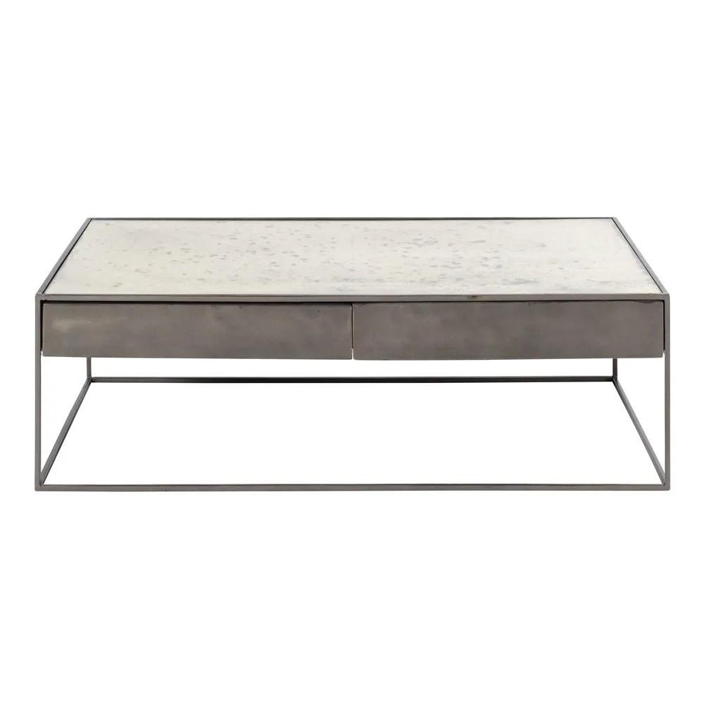 72126a3aaf1960 Table Verre   Table Ronde Transparente 130cm Plateau Verre Et ...