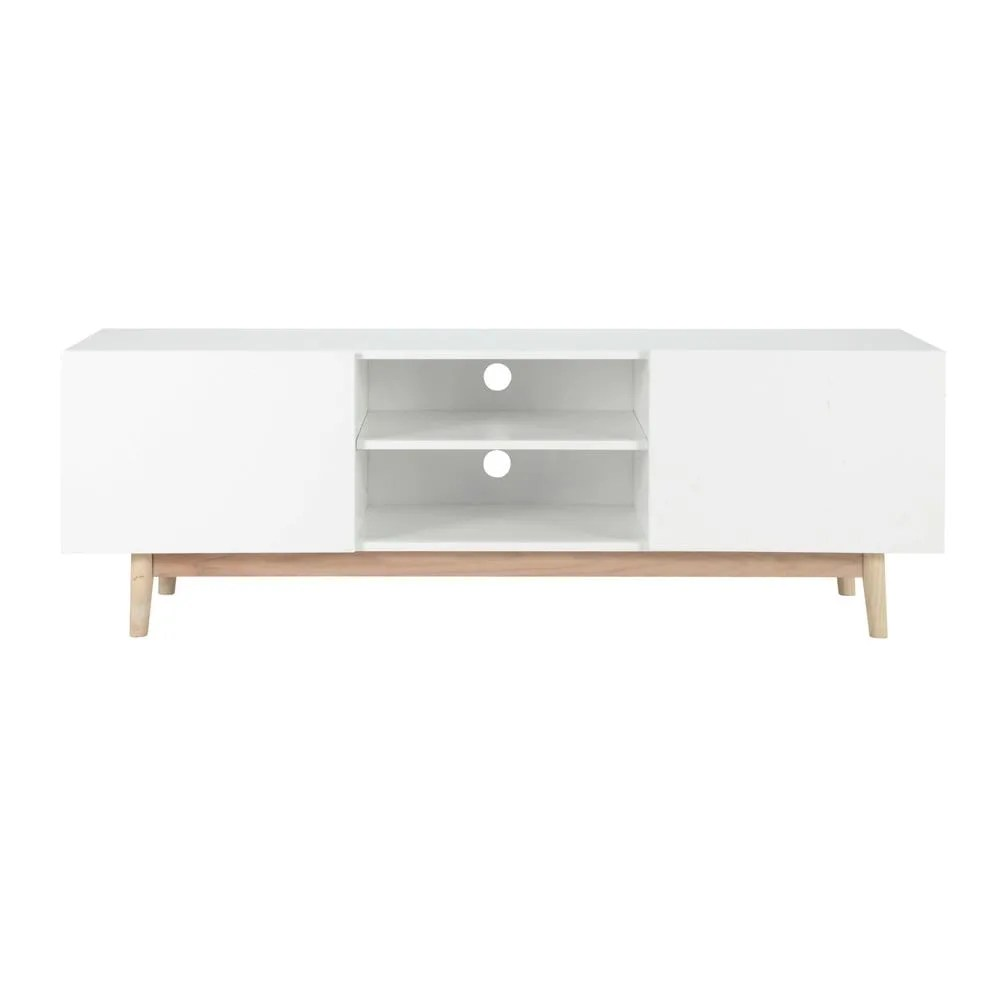 tv stands units
