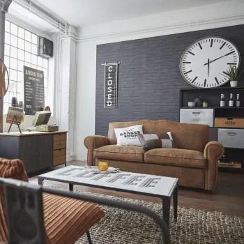 Katalogbestellung Möbel Deko Maisons Du Monde