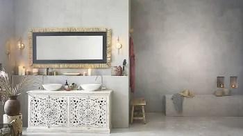 Alle mondo möbel zu attraktiven preisen und bequem liefern lassen. Vintage Style Furniture Home Accessories Maisons Du Monde