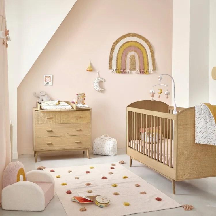 Scopri le novità per il soggiorno, camera da letto, bagno, cucina e cameretta. Collezione Kids 2021 Maisons Du Monde Maisons Du Monde