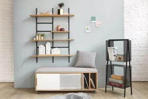 Scopri le novità per il soggiorno, camera da letto, bagno, cucina e cameretta. Camera Ragazzi Maisons Du Monde