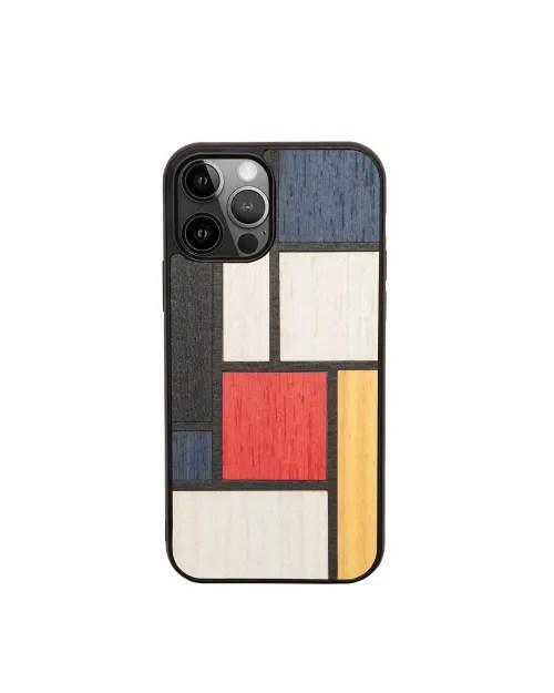 tableau coque en bois pour iphone 7 8 se maisons du monde