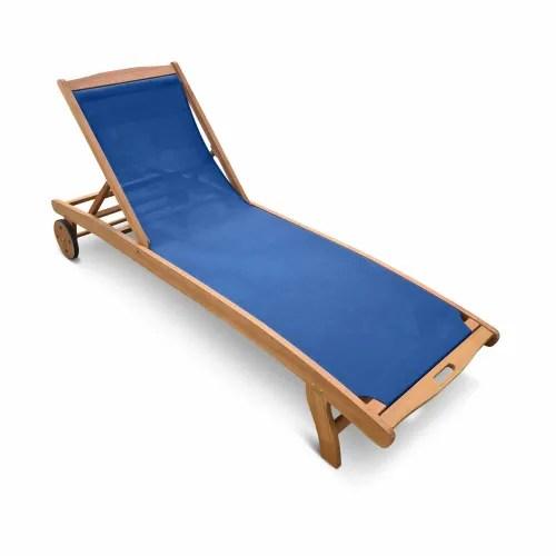 https www maisonsdumonde com fr fr p lot de 2 bains de soleil en bois eucalypstus bleu nuit marbella m21024804 htm