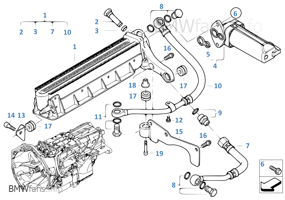 Bmw X5 Timing Chain Diagram. Bmw. AutosMoviles.Com