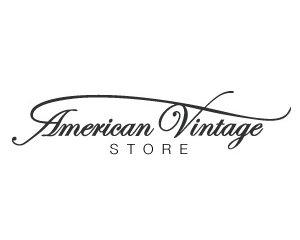 Code Promo American Vintage → 70% de Reduction American
