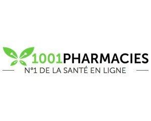 -10% en Février 2019 • Code promo 1001Pharmacies Valide