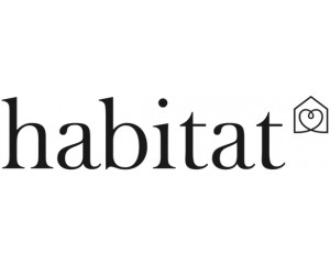 19 en mars 2021 code promo habitat