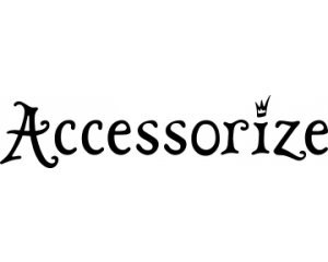 Code reduction allo pneus verbos en presente simple en