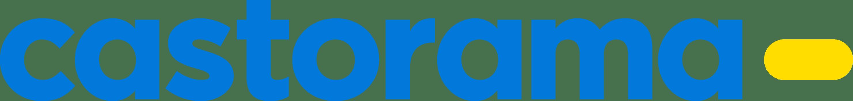 code promo castorama soldes hiver 2021