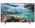 tv pas cher ou acheter sa television