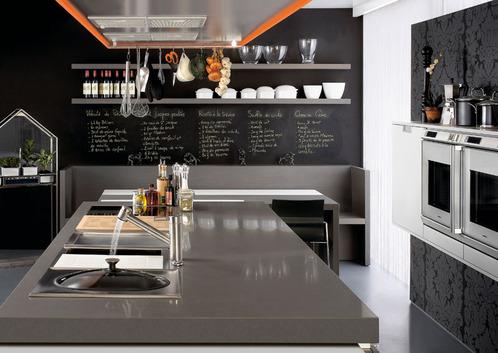 Faire Un Devis Cuisine Ikea