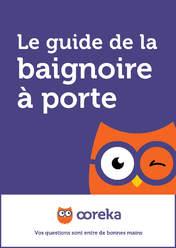 Baignoire Seuil Abaiss Prix Et Modles Ooreka