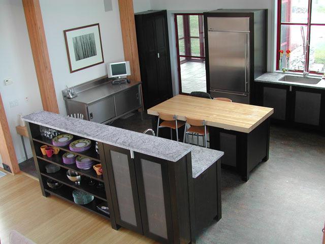 meuble d évier de cuisine pas cher
