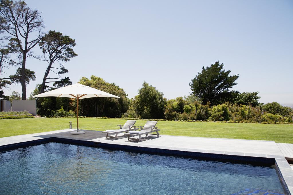 Longueur piscine  les critres de choix  Ooreka