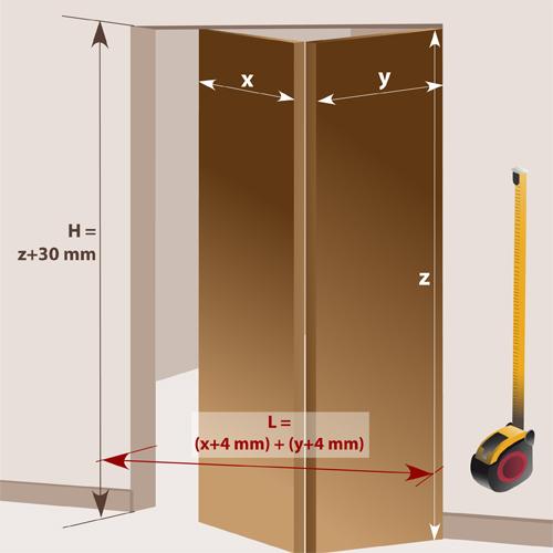 meuble bas cuisine largeur 35 cm