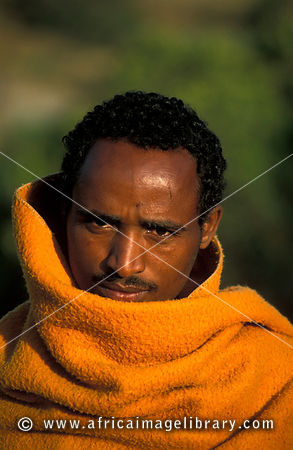 Photos And Pictures Of Salt Trader Eastern Tigray