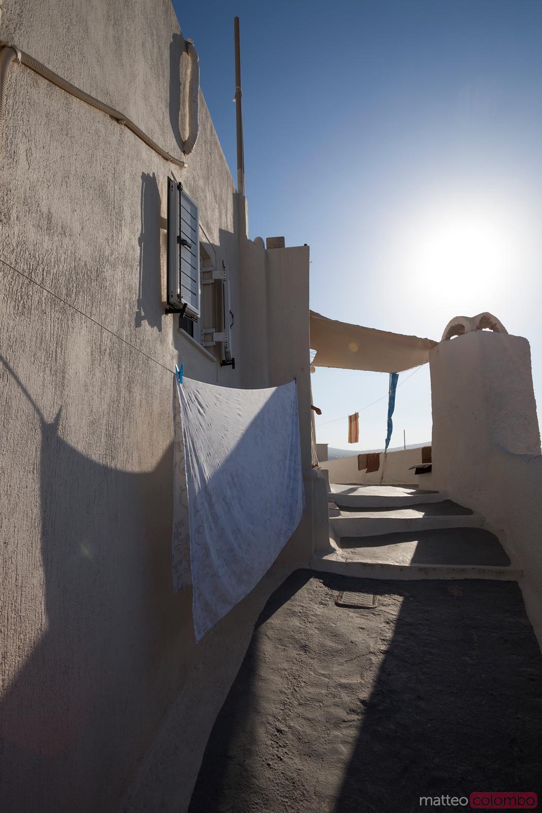 Matteo Colombo Travel Photography