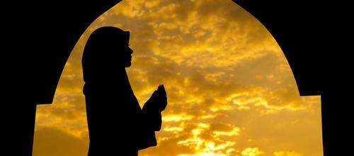 Pourquoi Avons Nous Peur De L Islam Psychologies Com