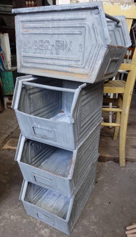 bac industriel metal lager fix 3