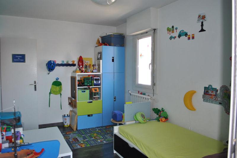 Immobilier Toulon Appartement Villa Proprit Vente Achat
