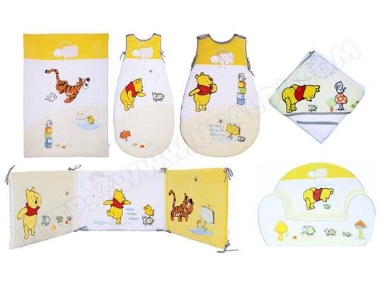 Stickers Winnie L Ourson Pas Cher. Winnie L Ourson Tiger Cochon ...