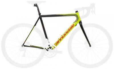 Cadres vélo route en vente sur Ultime Bike
