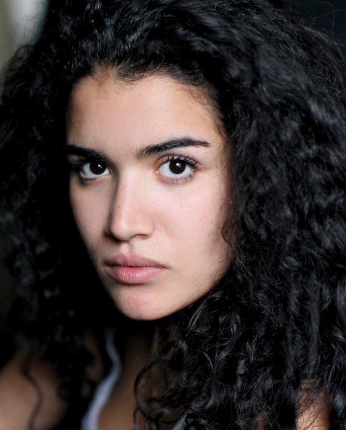 Sabrina Ouazani  uniFrance Films