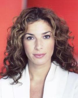 Anne Depetrini UniFrance Films