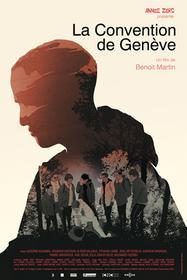 The Geneva Convention (2016) - uniFrance Films